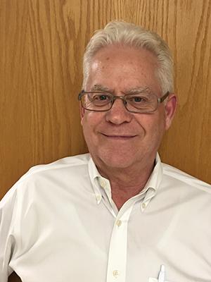 Dr. Kevin Rhodes, DPM